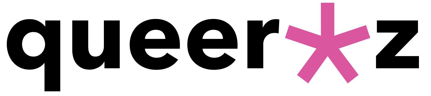 queer*z