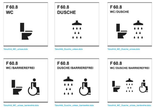 Toiletten und Duschen an der ETH – ein Schritt näher zur Inklusion!
